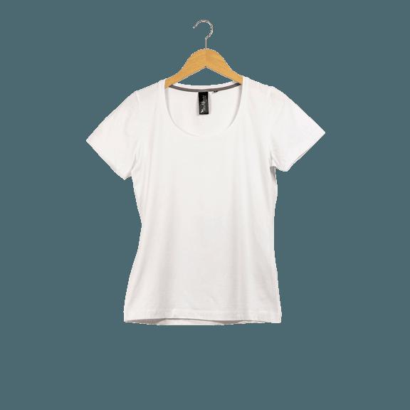 Női prémium póló