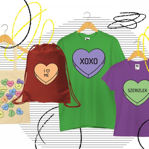 Top 5 Valentin napi ajándék ötlet Neked
