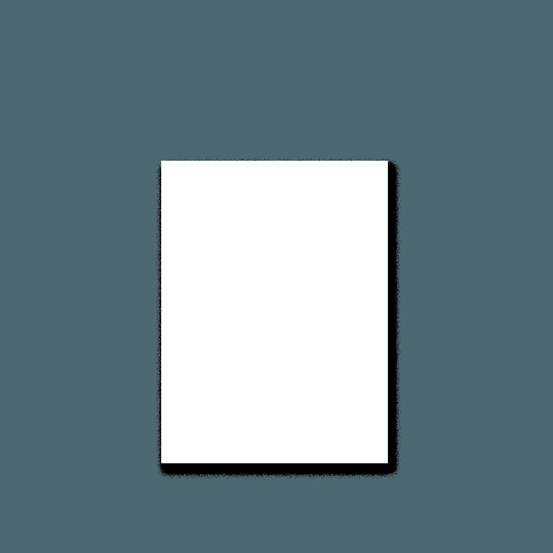 Vászonkép (álló)