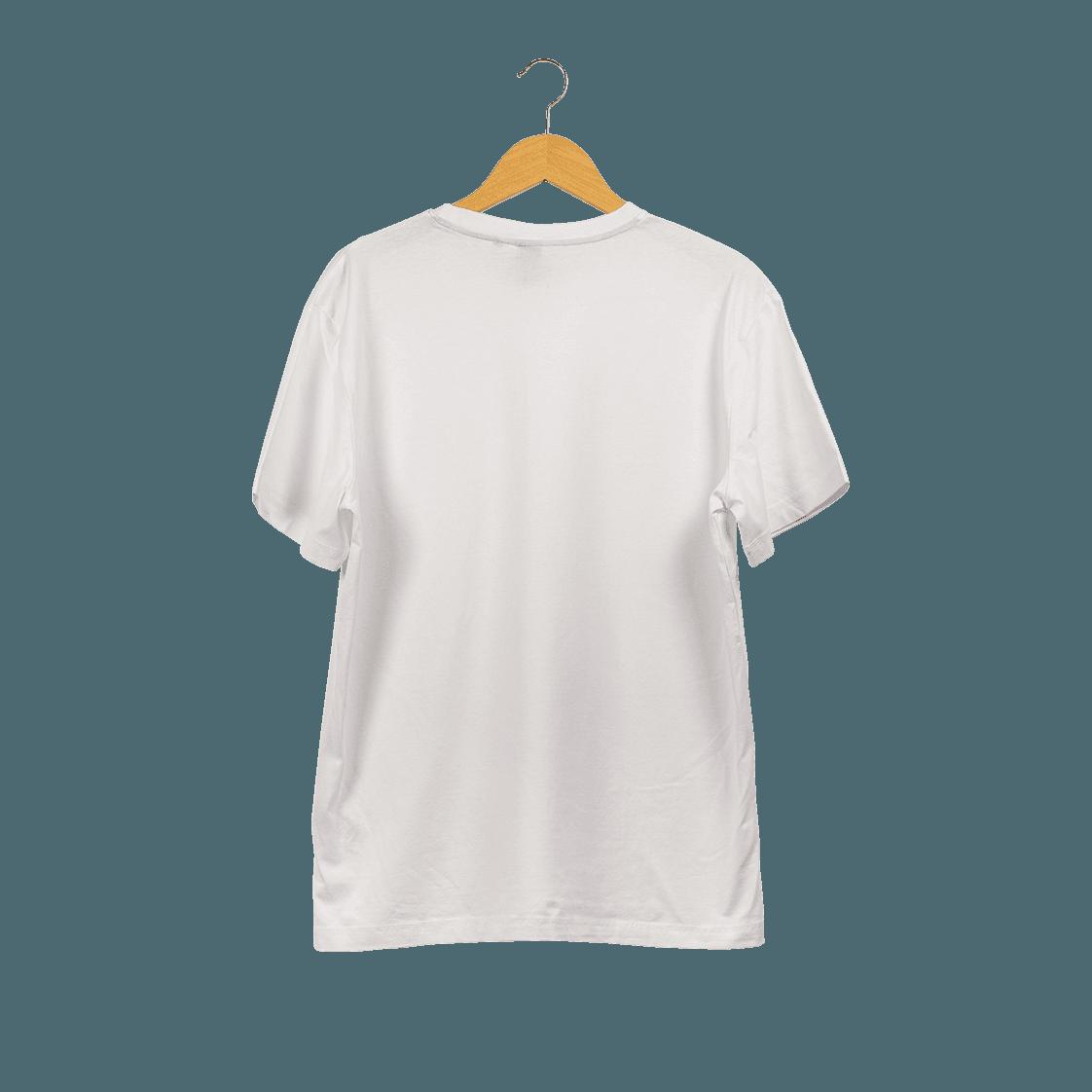 Férfi prémium póló