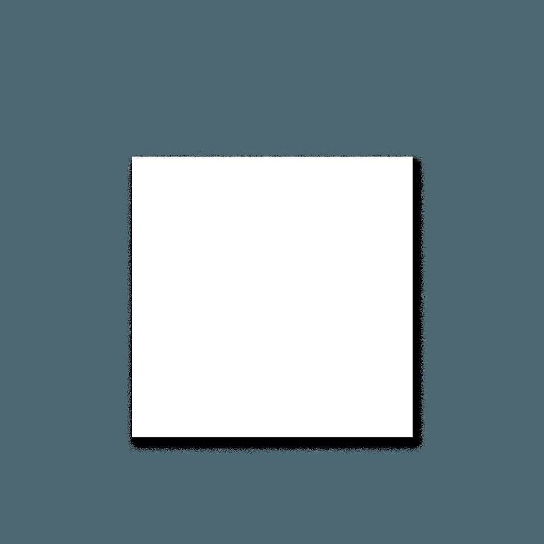 Vászonkép (négyzetes)